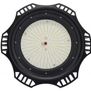 투광등 150w-정면